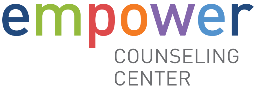 Empower Counseling Center